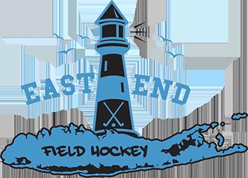 East End Field Hockey